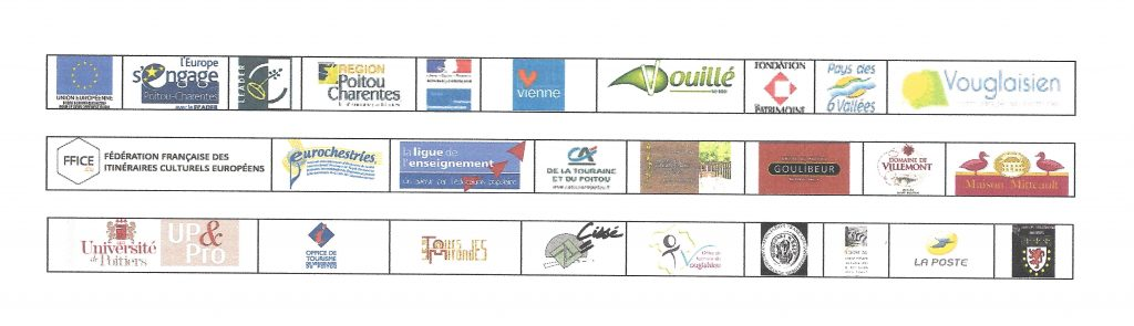 Logos Partenaires Pour Site Internet AVsH N°1 (GP Août 2016)