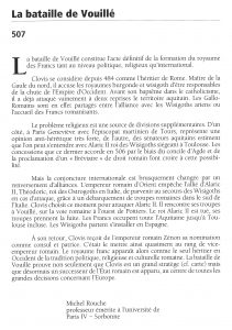 Texte M. Rouche 507 1 sur 2 jpg
