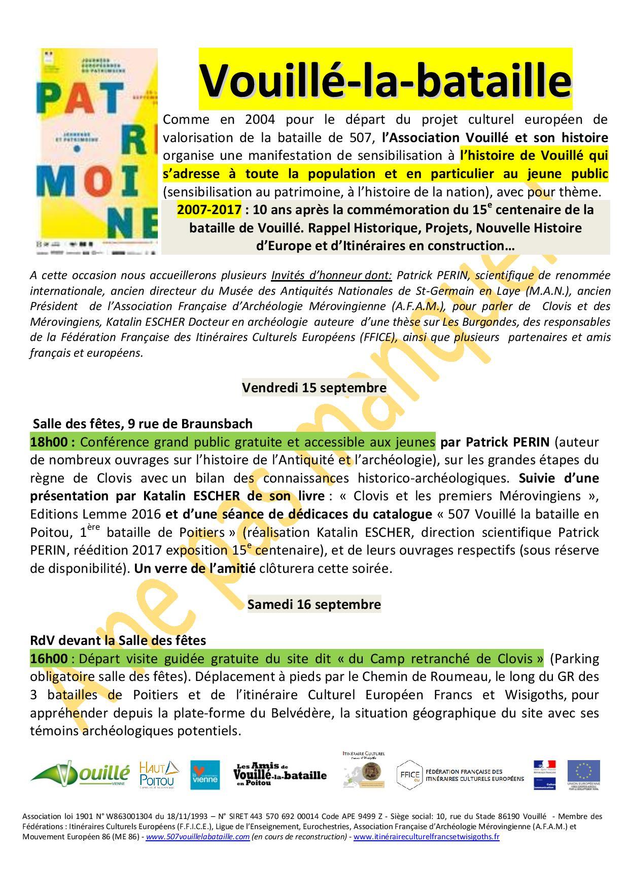 Tract-A4-Journées-Europ.-du-Patrimoine-2017-à-Vouillé-GP-Août-2017-page-001